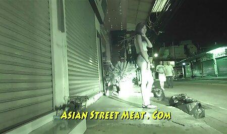 Einen gratis erotikfilme asiatischen Schrei machen und spritzen