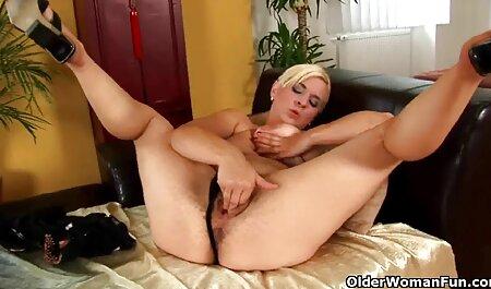 Sarena gratis erotikfilme surreal