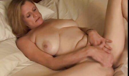 Kira erotikfilme frei