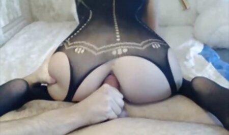 Hakan Serbes - erotikfilme kostenlos Lezioni di Musica (1995)