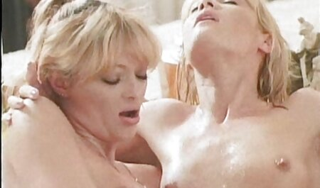 Christy Canyon und Nicole erotikfilme for free West FFM