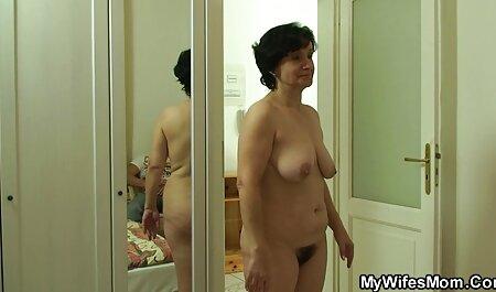 Paula - suche kostenlose erotikfilme Roll In The Hay