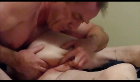 MILF Multi kostenlose hd erotikfilme Creampie