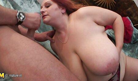 Cherry Jul und Silvia Saint mit Dildos kostenfreie erotikfilme