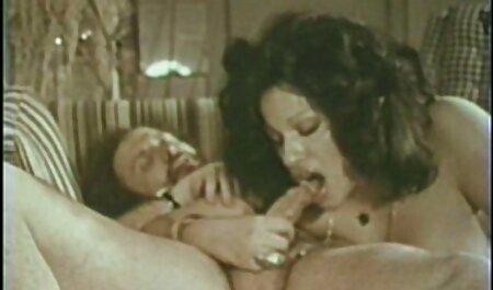 Analinspektion erotikfilme online kostenlos