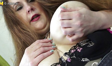 MILFS freie erotik filme In der Hitze