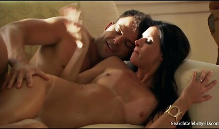 adell erotikfilme kostenlos 24