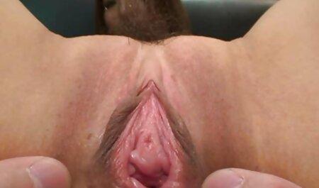 Fisting erotikfilmegratis Fun 101 (ganzer Film)