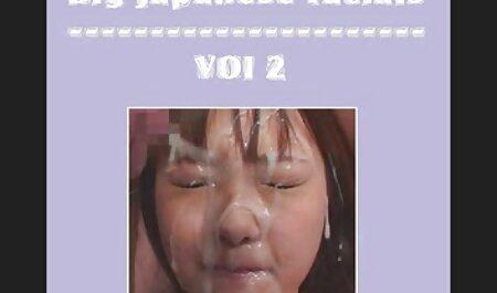 vollbusiger kostenlose erotikspielfilme Pornostar Creampie