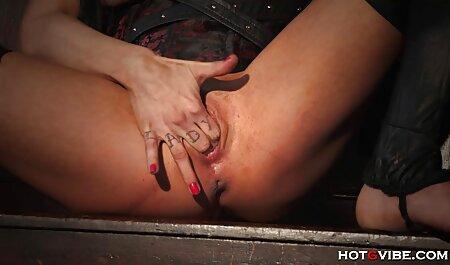 BBW Interracial Head deutsche erotikfilme kostenlos anschauen