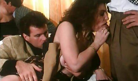 Sexy Girl kostenlos erotische filme anschauen verführt Feuerwehrmann