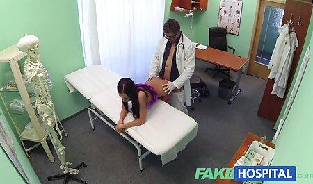 Dünne reife Dawndi im Büro kostenlose erotikfilme ansehen gefickt