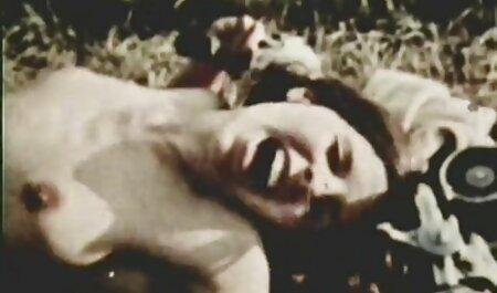 Euro Hairy CreamPie kostenlos erotik filme schauen