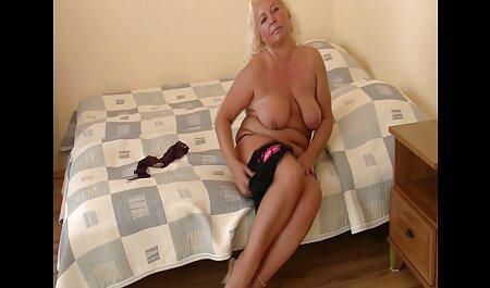 Andreanna Peace - Babysitter erotik filme kostenlos gucken Blowjob Training