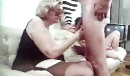Webyoung College-Typ Saugen kostenlose vintage erotikfilme Petite Teen Angels Muschi