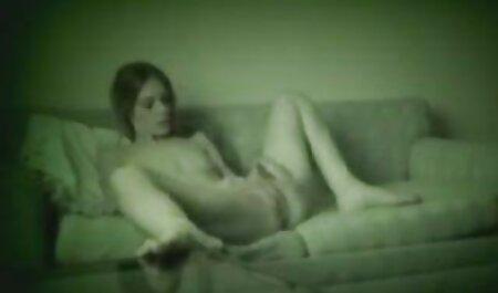 Homegrown gratis erotikfilme ohne anmeldung Blowjob