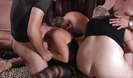 (ihr Name ???) 13 erotikfilme ab 18 kostenlos