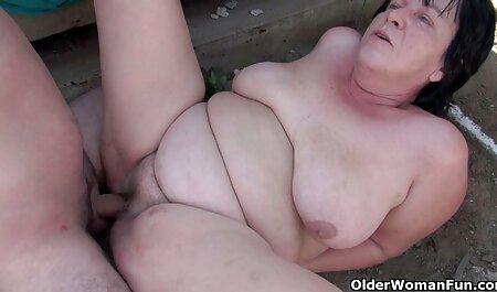 Das deutschsprachige erotikfilme kostenlos Höschen ausziehen Teil 30