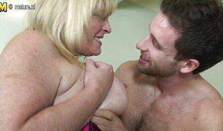 Die erotikfilme kostenlos schauen sensationelle Lana
