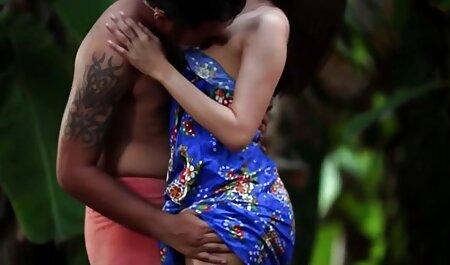 Milka - kostenlose erotik filme Kugelsicherer Arsch im Freien
