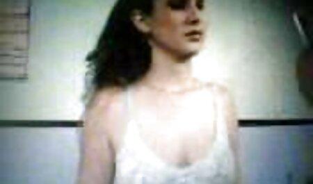 TEEN ASIAN BITCH legale kostenlose erotikfilme