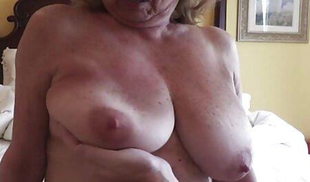 Creampie im Fitnessstudio suche kostenlose erotikfilme