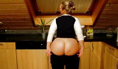 Miosotis erotikfilme gratis anschauen Claribel (3)