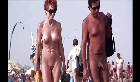 Toni kostenlos erotikfilme schauen und Candice B1