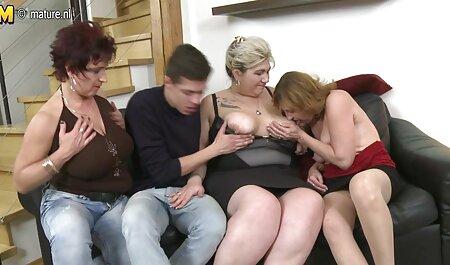 FKK-Sex erotikfilmegratis 2