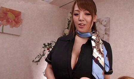 Webcam Chronicles 693 erotikfilme online kostenlos