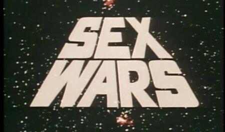 heißer erotikfime gratis Asiat in Stiefeln liebt BBC
