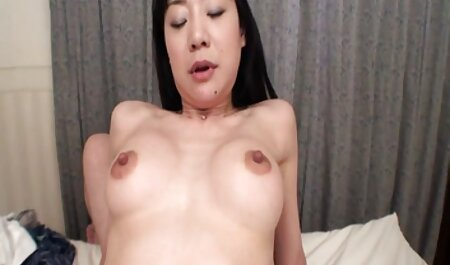 wwRaunchy Bohren für kostenlose soft erotikfilme heiße Teenww