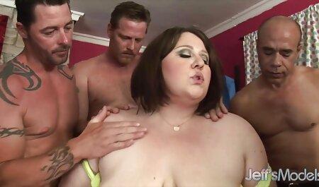 Z44B 1353 Heißeste youtube erotikfilme kostenlos junge Schlampe