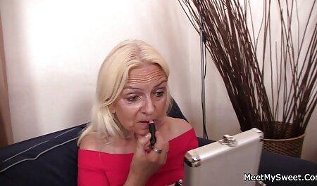 wwTeen gibt rassige erotikfilme kostenlos ohne registrierung Fellatioww