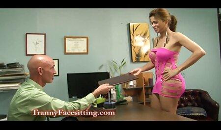 Molly bekommt den Mund gefickt kostenlose erotikfilme