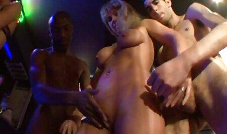 Schwarzhaariger Teen kostenlose soft erotikfilme Sex
