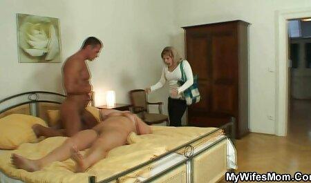 Webcam Chronicles 687 deutsche erotikfilme gratis