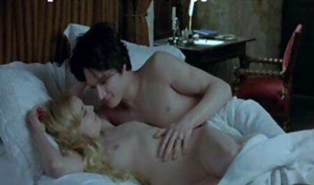 Kotomi Asuno - kostenlose erotik filme Japanische Schönheiten