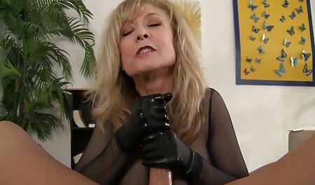Aus dem erotikfilme gratis sehen Film Eyes Wide Shut Ritual Scene.
