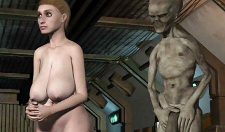 Webcam 065 (kein Ton) erotische filme gratis online