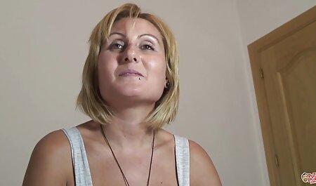 Sexy DancingBear Mom deutsche gratis erotikfilme wird gefickt !!!