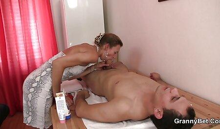 Outdoor Hnadjob 2 - Magictung erlaubte kostenlose erotikfilme